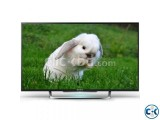 Sony bravia W700C 32 inch LED TV.