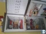 Ariston Refrigerator