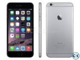 iPhone 6 Plus @01686200607
