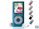 ipod nano 16gb Master Copy intact Box