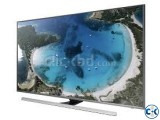 Samsung 4K SUHD JS7000 Series Smart TV