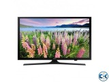 Samsung J5200 LED TV 40 Inch Series LED Smart TV Review
