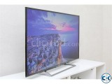 48 R552C SONY BRAVIA LED TV
