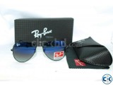 RayBan High Quality sunglasses for Man