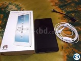 Brand new Boxed Huawei Ascend Mate for Sale