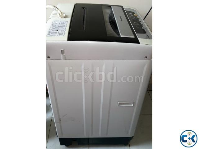 Panasonic Washing Machine For Sale Clickbd