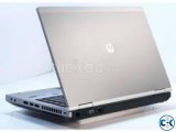 Hp EliteBook 8460p Core i5 2ND Gen