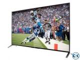 70 W8500C SONY BRAVIA 3D TV