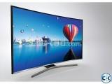 Samsung J4100 32 inch LED TV