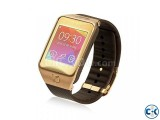 G6 Smart Watch Sim Supported