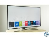 Small image 3 of 5 for 55 inch SAMSUNG TV J5500 | ClickBD