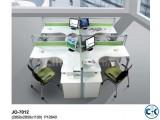 Work Station-UD003