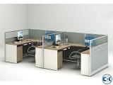 Work Station-UD007