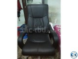 Chair- Official Chair