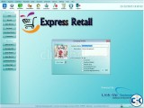 Best POS Software in Dhaka