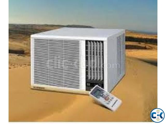 O general axgt18aath 1 5 ton window air conditioner clickbd for 1800 btu window air conditioner