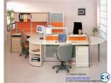 Work Station-UD0012