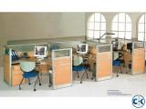 Work Station-UD0015