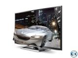 Samsung 32 Inch 3D LED USA New