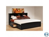Export Qualiety American Bed