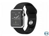 Apple Smart Mobile Watch