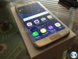 Samsung Galaxy S7 Edge - G935T - International Unlocked- Pla
