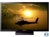 SONY 24 P412C HD LED TV