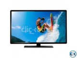 Samsung 32 inch H4002 HD LED TV