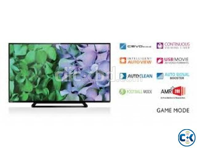 Sony Bravia R500C LED 32 inc CALL 01729742977 | ClickBD large image 0