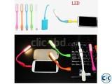 USB LED HIGH QUALITY LIGHT