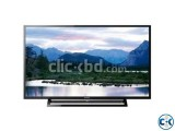 Sony Bravia KLV-32R306b 32 Inches  CALL :: 01729742977