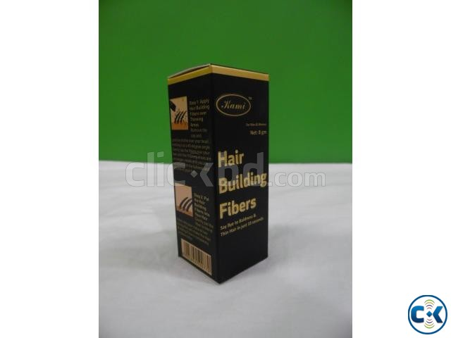Hair Life Beauty Care Product | ClickBD large image 1