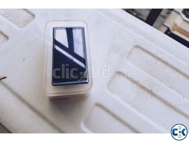 Ipod Nano 7g 16GB for SALE | ClickBD large image 0