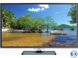 Brand new SAMSUNG 40 inch H5003 Full HD LED TV