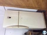 SHARP 24Cft Fridge for sell