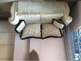 Sofa With Bed for sell