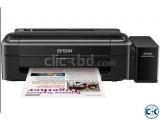 Epson L130-L220-L360-l365 Reseter Adjustment Programme