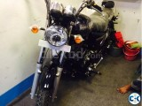 royal enfield for urgent sell
