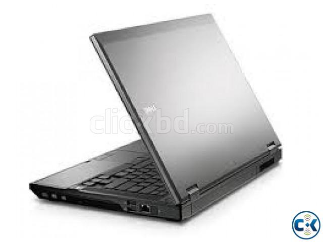 dell latitude e5410 core i5 laptop