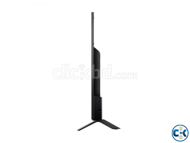 Sony W750D 43 Wi-Fi X-Reality Pro Full HD LED Smart TV | ClickBD large image 1