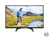 Panasonic HDTV 32 Inch IPS LED Super Bright TH-32C410S USB