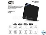 Android 6.0 Marshmallow Tv Box Mini M8S II 2G 8G