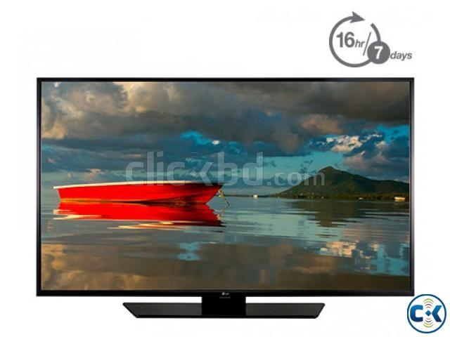 LG 55LX341 55 Television Full HD Motion Eye Care USB HDMI