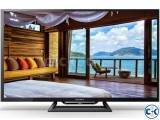 INTERNET TV Sony Bravia R552C 40″ YouTube Streaming HD LED T