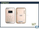 Atex Card Phone for Sell