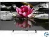 Sony 24-Inch LED TV P412