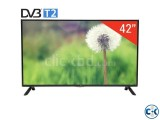 Largest TV in bd 79 TV LG UG880T 3D 4K Curved TV