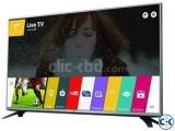 LG 60″ LF650T 3D SMART LED TV