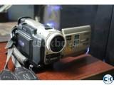 Sony handycam Mini dv cassette carl zeiss lens
