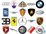 Car Repair Electrical Problem with 100 Guarantee